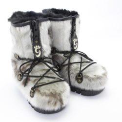botte-fourrure-loup-marin-hiver