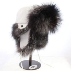 aviateur-renard-argente