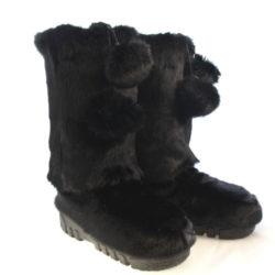 botte-mode-noire