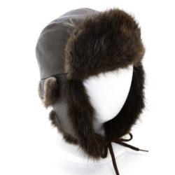 chapeau-enfant-castor-natur