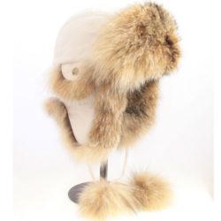 chapeau-lynx