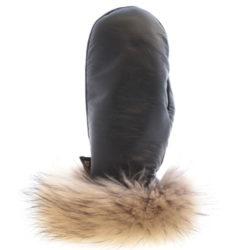 cuir-noir-fr