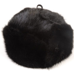facteur-rat-musque-noir-tf